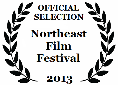 Northeast film fest