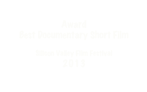 Silicon Valley Film Festival laurels